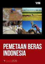 Pemetaan Beras Indonesia