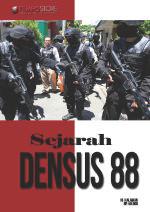 Sejarah Densus 88